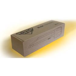 Гарант Блок SE - механический блокиратор рулевого вала