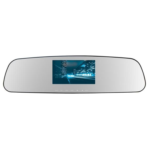 Видеорегистратор в виде зеркала TrendVision MR-700 GP