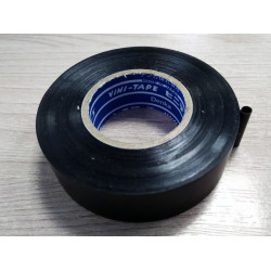 Изолента Vini-Tape #234