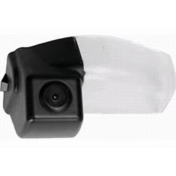 Камера заднего вида Incar VDC-019