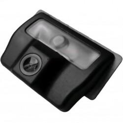 Камера заднего вида Incar VDC-061