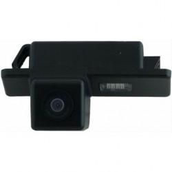Камера заднего вида Incar VDC-083