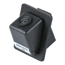 Камера заднего вида MyDean VCM-325