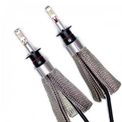 Светодиодные лампы Philips Lumileds ZES G9-H1