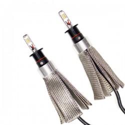 Светодиодные лампы Philips Lumileds Z ES G9-H3