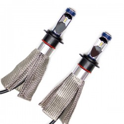 Светодиодные лампы Philips Lumileds Z ES G9-H7