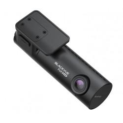 Видеорегистратор BlackVue DR450-1CH