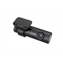 Видеорегистратор BlackVue DR650GW-1HD
