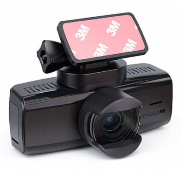 Видеорегистратор автомобильный в архангельске автомобильный видеорегистратор зарядное схема