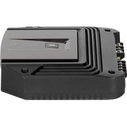 Усилитель JBL GX-A602