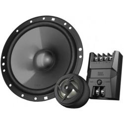 Акустическая система JBL CS-760С