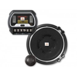 Акустическая система JBL GTO 508С
