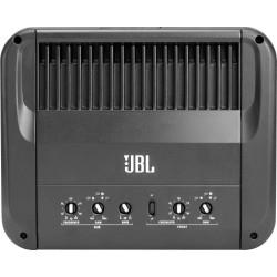 Усилитель JBL GTO-3EZ