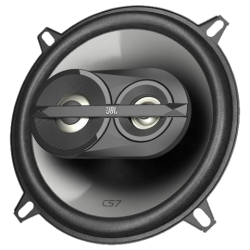 Акустическая система JBL CS-753