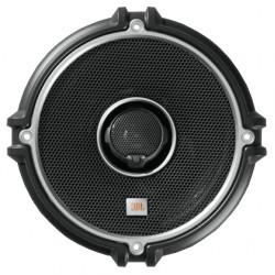 Акустическая система JBL GTO 6528