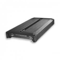 Усилитель Kicx AR 1.350