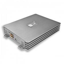 Усилитель Kicx QS 1.350