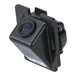 Камера заднего вида MyDean VCM-315