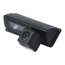 Камера заднего вида MyDean VCM-320