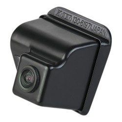 Камера заднего вида MyDean VCM-312